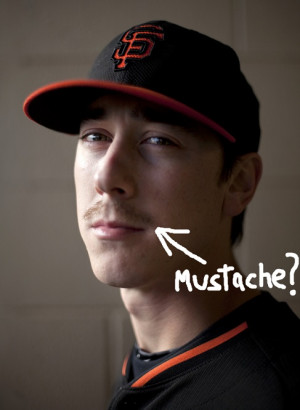 Results Tagged Tim Lincecum