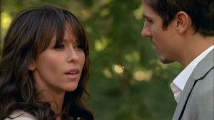 JLH-in-The-Lost-Valentine-jennifer-love-hewitt-20335328-853-480.jpg