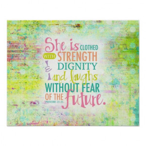 ... woman poster proverbs 31 jpeg proverbs 31 proverbs 31 woman proverbs