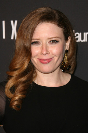Natasha Lyonne Attends The...