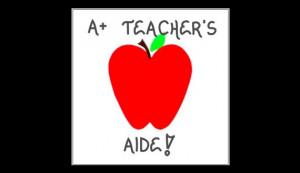 Teachers Assistant Quotes