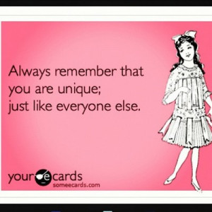 Someecards Quotes