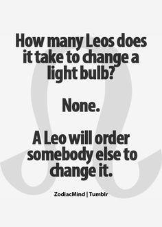 Quotes {Leos}
