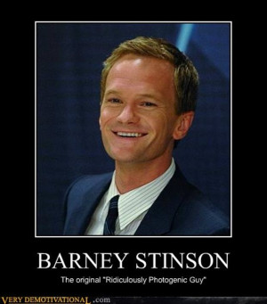 Funny Neil Patrick Harris Pictures 17