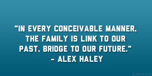 Related Pictures family quotes facebook covers