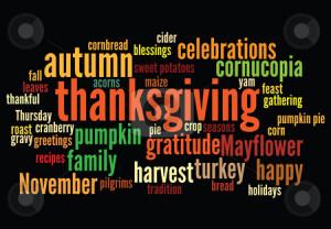 cutcaster-photo-100892738-happy-thanksgiving