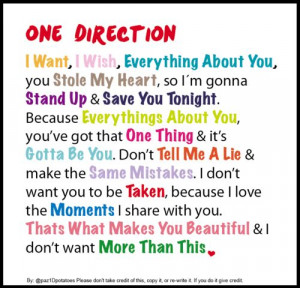 onedirection # poem # text # words 1d # louistomlinson # harrystyles