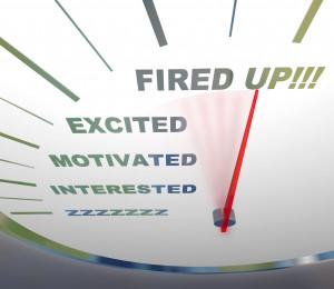 Break Sales & Profit Records by Offering Lucrative Incentive Programs!