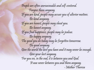 mother-teresa-quotes-on-love-218.jpg
