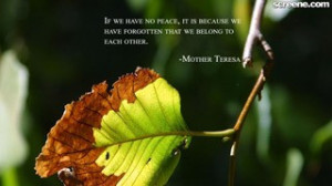 Quotes Peace Screensaver rest in peace quotes
