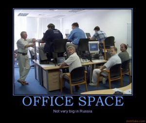 ... demotivational demotivator humor office office motivational posters
