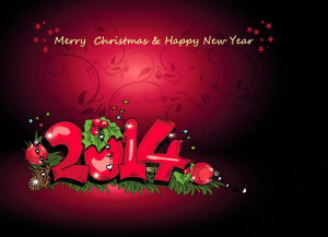 happy new year 2014 quotes for greeting messages happy new