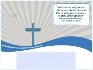Catholic Schools Week Quotes