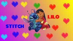 Lilo And Stitch Love Quotes Quote Inspiring