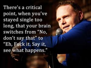 funny comedian quotes part2 12 Funny comedian quotes {Part 2}