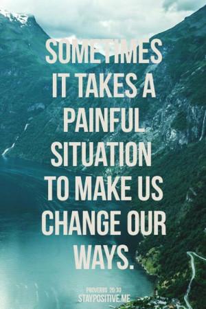 ... Quotes, Pain Situat, True Stories, Dreams Quotes, Pictures Quotes
