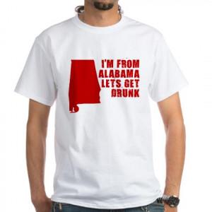 Auburn Jokes http://3d-pictures.feedio.net/hate-alabama-t-shirt-auburn ...