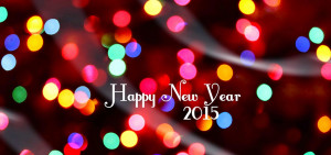Happy New Year 2015: Top 50 Quotes, Best Sayings, Messages And Wishes ...