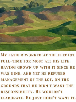 great grandfather quotes