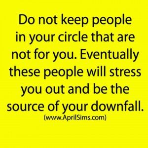 your-circle-april-sims-quote-300x300.jpg