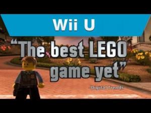 lego-city-undercover-launch-quotes-trailer-zum-mini-gta-5 ...