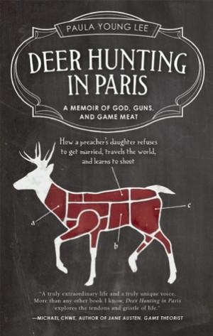 Good Luck Deer Hunting Quotes Deer hunting in paris: a