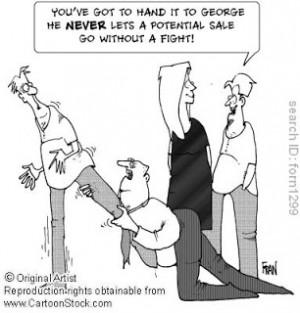 Tags: Inspirational Cartoons , Motivational Cartoons , Success Quotes ...
