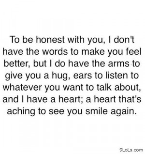 Funny Love Quote For Him (11)