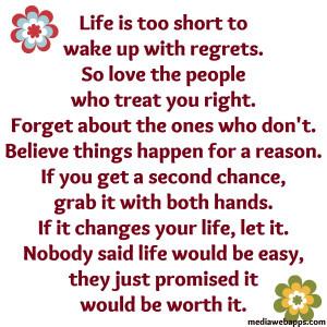 Better Quotes - Feeling Better Quotes - Feeling Good - Feel Good Quote ...