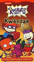 Rugrats Kwanzaa Special (2001)
