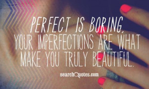 ... beautiful 101 up 17 down unknown quotes beauty quotes imperfection