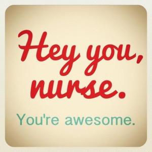 Nursing Student Quotes Tumblr