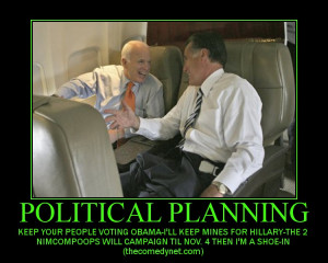 Funny Political Pics Funny Political Cartoons Jokes Quotes Pictures ...