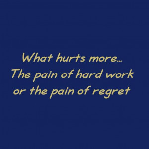 Motivational Quotes and Videos
