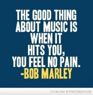 Epic quotes, best, meaningful, sayings, music