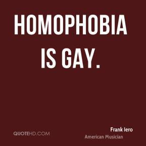 Frank Iero Funny Quotes