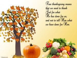 thanksgiving-picture-quotes-thanksgiving-day-2012-123greety-wallpapers ...