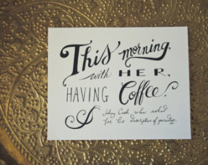 - Johnny Cash Quote, Coffe e Quote, Mornings, Love, Paradise Quote ...