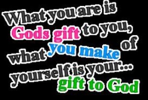 The Best Cute Quotes About God For Free