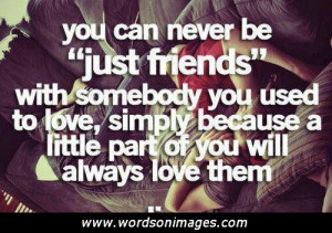 Long lost friendship quotes