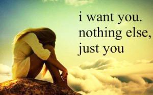 sad romantic quotes