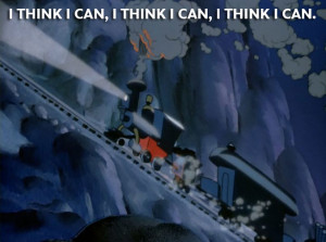 Disney-Quotes-Week-Dumbo.jpg
