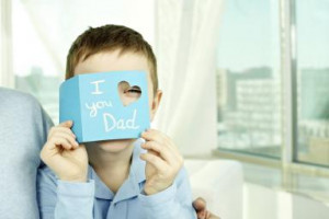 Father's Day Bible Verses - mediaphotos / Getty Images