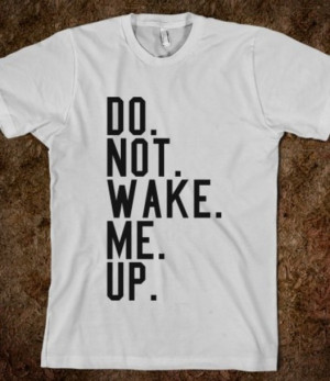 shirt t-shirt quote on it quote on it cool funny edit tags