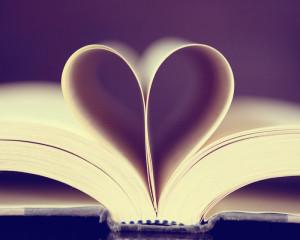 our love story quotes our love story quotes