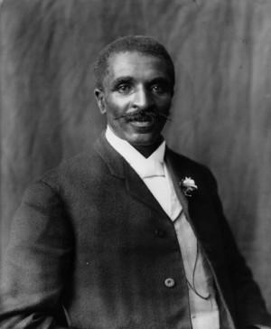 Website: Famous Black Inventors