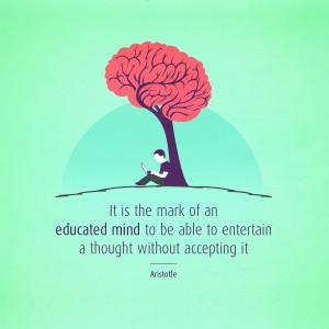 Dell-Aristotle. » Education » Instagraper Wallpapers