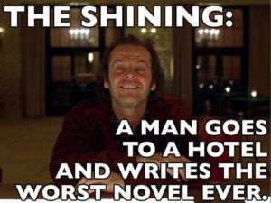 famous quotes from movies