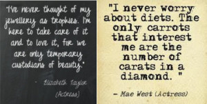jewellery-quotes
