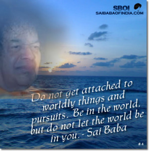 sai_baba_quotes4.jpg